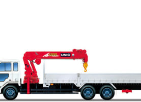 ur-a1200e-series-for-heavy-duty-truck1