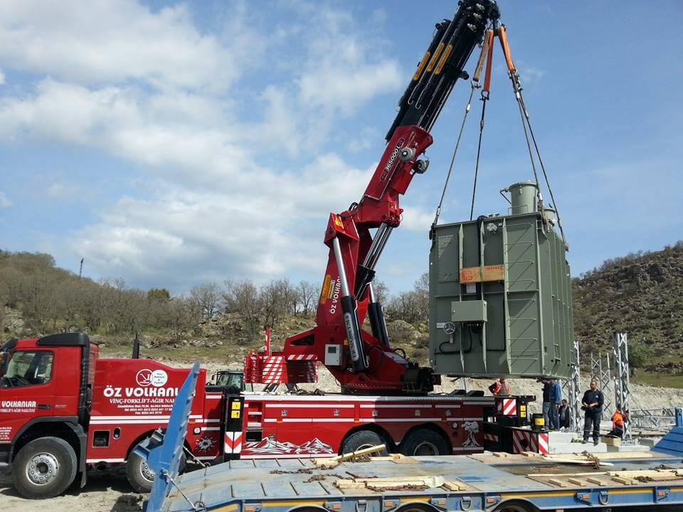 mobile-knuckle-boom-cranes2
