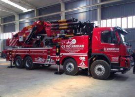 mobile-knuckle-boom-cranes3