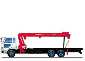 ur-1504-series-for-heavy-duty-truck