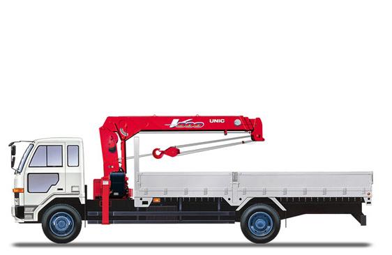 ur-800e-series-for-heavy-duty-truck