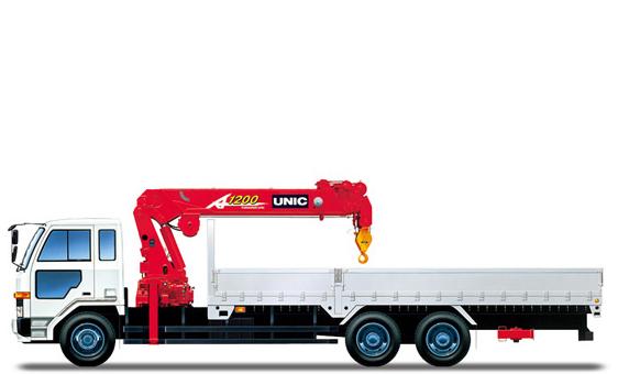 ur-a1200e-series-for-heavy-duty-truck1