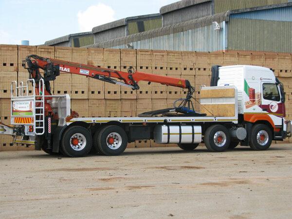 brick-cranes5