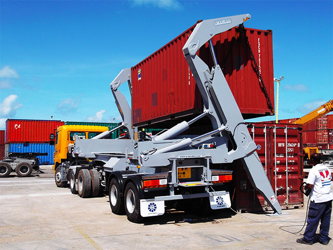 Download additionally Hoist Cyclinders moreover Tow Behinds Aerial Platforms as well Watch also Download. on semi truck cranes