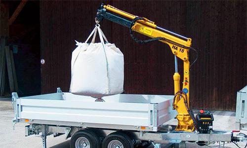 ha15-truck-crane3