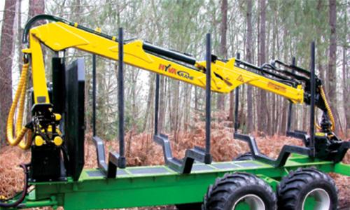 hz-truck-cranes1
