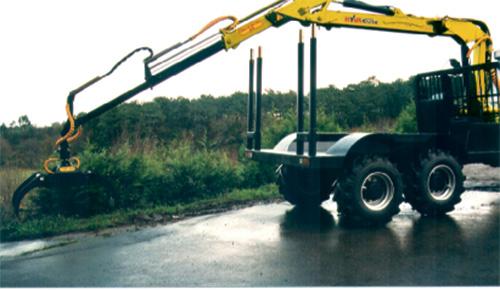 hz-truck-cranes2