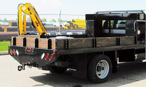 truck-crane-ha10
