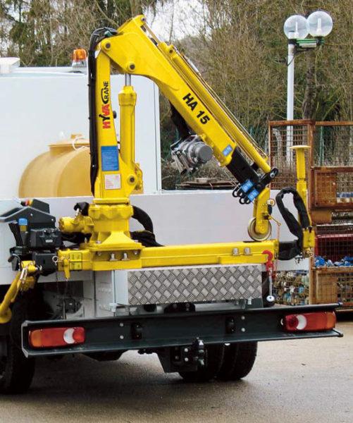 truck-cranes-ha15