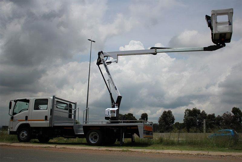 truck-mounted-aerial-platform1