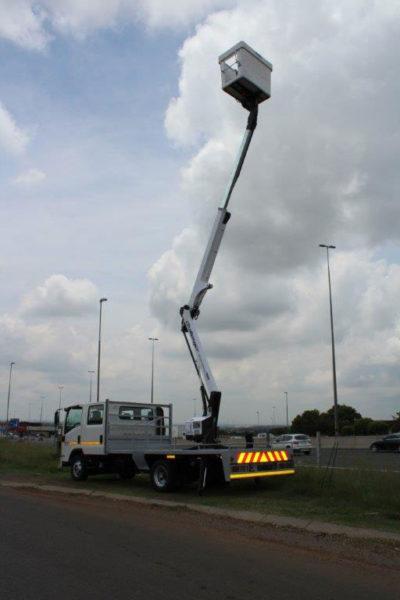 truck-mounted-aerial-platform2