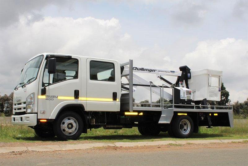 truck-mounted-aerial-platform3