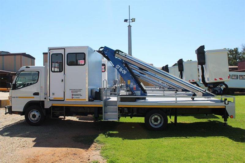 truck-mounted-aerial-platform5