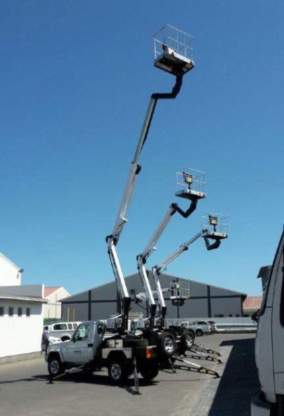 bakkie-mounted-aerial-platform