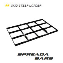 Spreada Bars