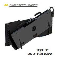 Tilt Attach